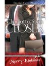 Closer (eBook)