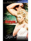Bride Undone (eBook)