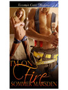 I'm on Fire (eBook)