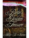 Bertie's Golden Treasure (eBook)