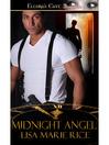 Midnight Angel (eBook)