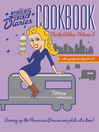 Trailer Food Diaries Cookbook (eBook): Austin Edition, Volume 3