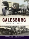 Remembering Galesburg (eBook)