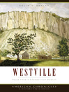 Westville (eBook): Tales from a Connecticut Hamlet