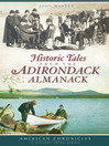 Historic Tales from the Adirondack Almanack (eBook)