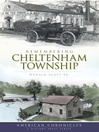 Remembering Cheltenham Township (eBook)