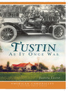 Tustin as It Once Was (eBook)