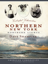 Colorful Characters of Northern New York (eBook): Northern Lights