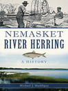 Nemasket River Herring (eBook): A History