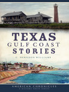 Texas Gulf Coast Stories (eBook)