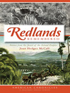 Redlands Remembered (eBook): Stories from the Jewel of the Inland Empire