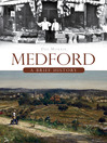Medford (eBook)