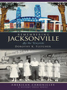 Remembering Jacksonville (eBook): By the Wayside