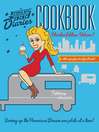 Trailer Food Diaries Cookbook (eBook): Houston Edition, Volume 1