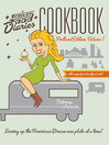 Trailer Food Diaries Cookbook (eBook): Portland Edition, Volume One