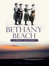 Bethany Beach (eBook)