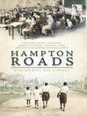 Hampton Roads (eBook): Remembering Our Schools