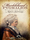 Marblehead's Pygmalion (eBook): Finding the Real Agnes Surriage