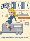 Trailer Food Diaries Cookbook (eBook): Dallas-Fort Worth Edition, Volume 1