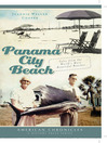 Panama City Beach (eBook): Tales from the World's Most Beautiful Beaches