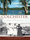 Chronicles of Colchester (eBook)