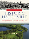 Historic Hatchville (eBook): Horse and Farm Country on Cape Cod