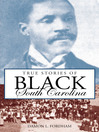 True Stories of Black South Carolina (eBook)