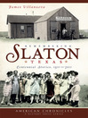 Remembering Slaton, Texas (eBook): Centennial Stories, 1911–2011