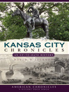 Kansas City Chronicles (eBook): An Up-to-Date History
