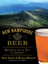 New Hampshire Beer (eBook): Brewing from Sea to Summit