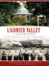 Ligonier Valley Vignettes (eBook): Tales from the Laurel Highlands