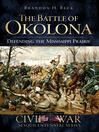 The Battle of Okolona (eBook): Defending the Mississippi Prairie