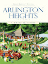 Arlington Heights, Illinois (eBook)