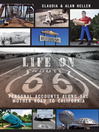 Life On Route 66 (eBook): Personal Accounts Along the Mother Road to California