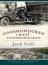 Remembering Conshohocken and West Conshohocken (eBook)