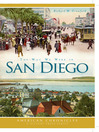 The Way We Were in San Diego (eBook)