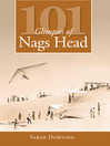 101 Glimpses of Nags Head (eBook)