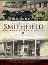 Remembering Smithfield (eBook): Sketches of Apple Valley