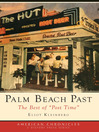 """Palm Beach Past (eBook): The Best of """"Post Time"""""""