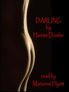 Darling (MP3): An Erotic Classic