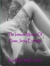 The Intimate Memoir of Dame Jenny Everleigh (MP3): Cock-a-Hoop