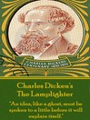 The Lamplighter (eBook)
