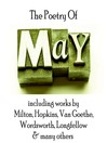 The Poetry of May (MP3)