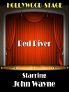 Red River (MP3)