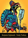 Funky Turkeys (MP3)