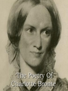 The Poetry of Charlotte Brontë (MP3)
