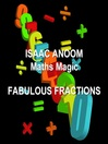 Fabulous Fractions (MP3)