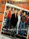 Auf Wiedersehen Pet (MP3): The Magnificent Seven
