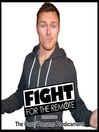 Fight for the Remote, Episode 2 (MP3): The Past/Present Predicament