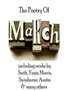 The Poetry of March (MP3)